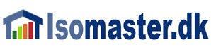 cropped-logo-isomaster.jpg